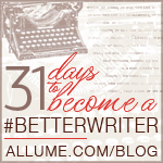 betterwriter More Blog History