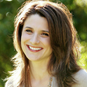 Jacque Watkins