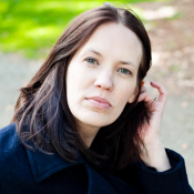 Kristin Lemus