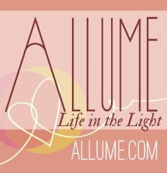 Allume Community
