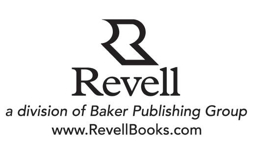 Allume 2012-Revell Logo