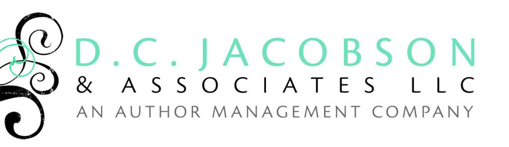 DCJA_Logo_print