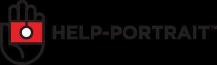HP_Logo_Wide_RGB