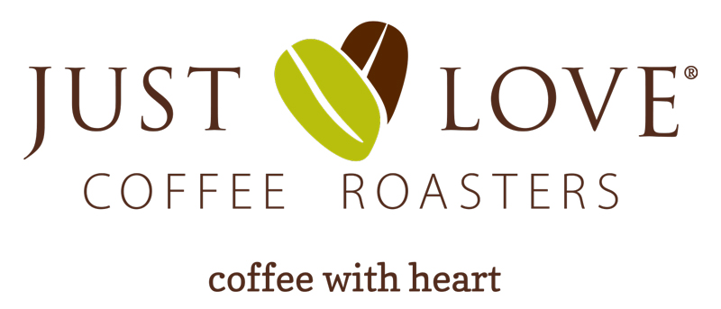 JustLoveCoffee-Logo-Tag