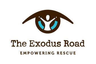 theexodusroad