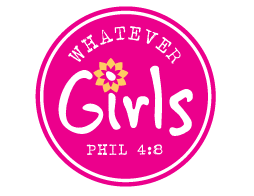 whatevergirlsweb