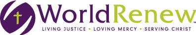 world renew web