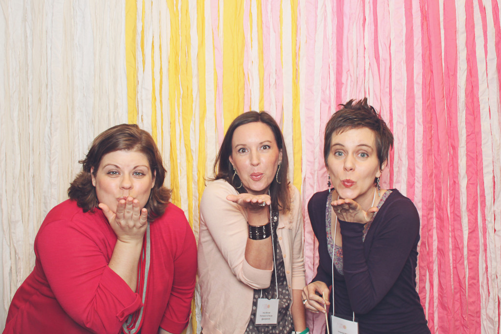 allume conference smilebooth 0434