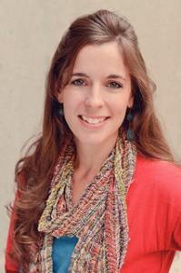 Kristen Williams