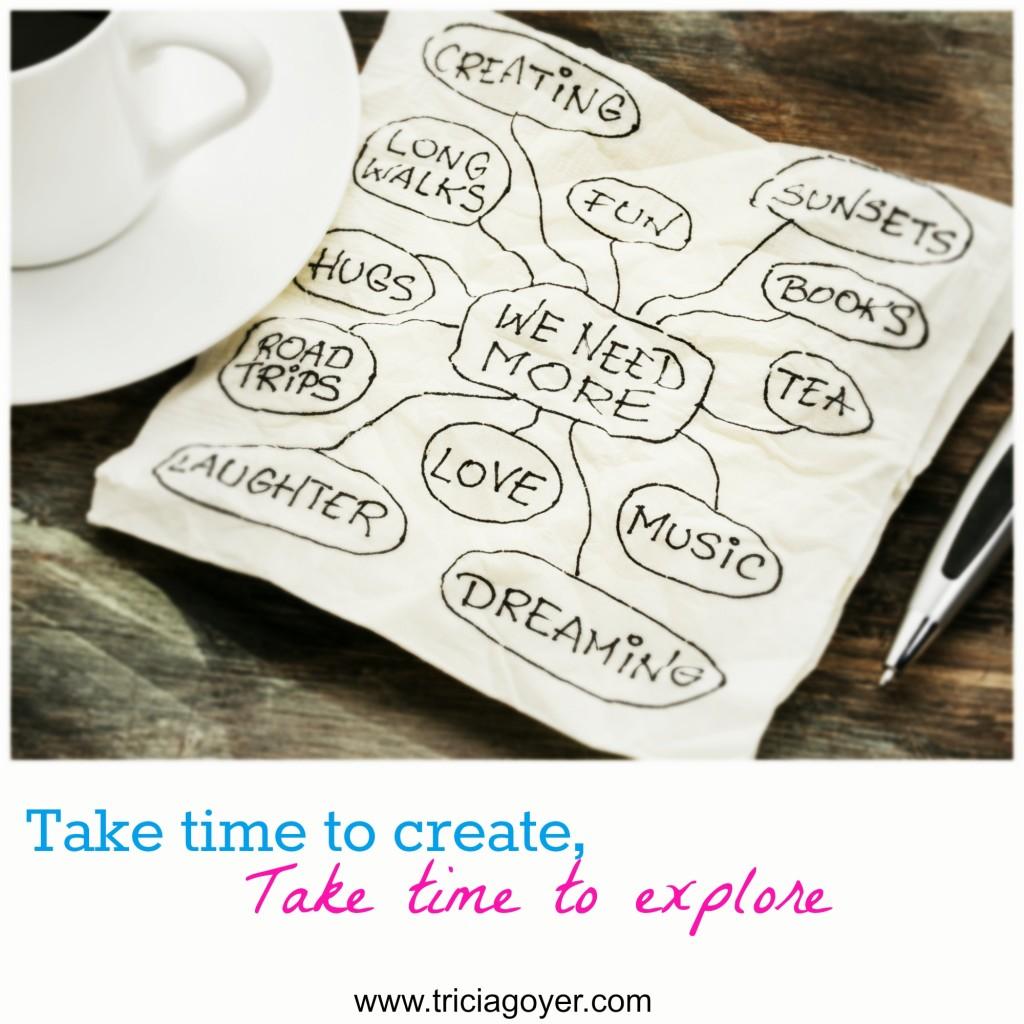 createexplore2