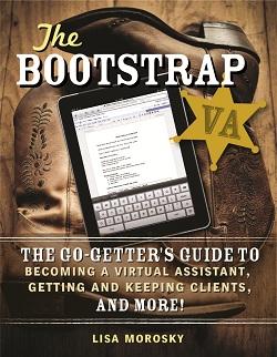 BootstrapVA250x322