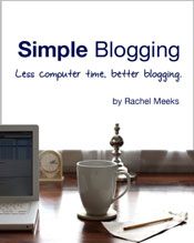 Simple-Blogging-175x219