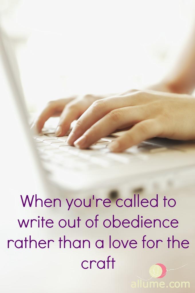 Write from Obedience .jpg