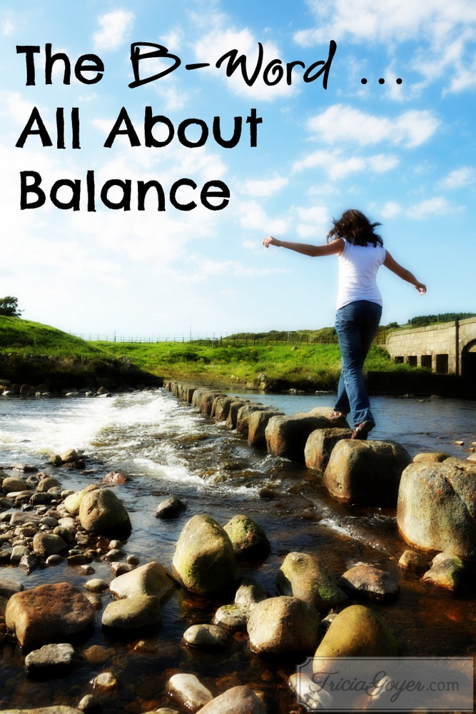 balancerocksallume