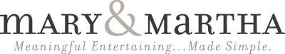 Blog Post logo
