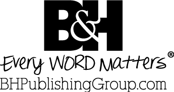 B&H Publishing - Allume 2014