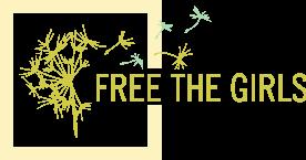 FTG Logo_color web