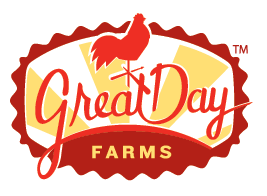 Great Day Farms Logo-01