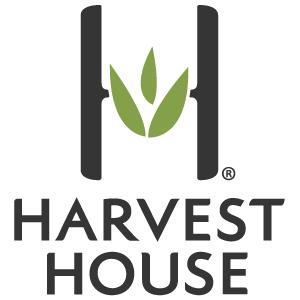 Harvest House - Allume 2014