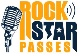 Rockstar Passes