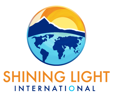 Shining Light International - Allume 2014