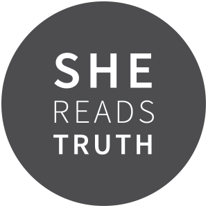 she reads truth-01