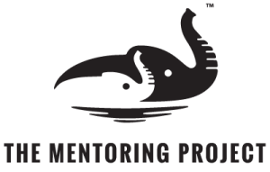 The Mentoring Project - Allume 2014