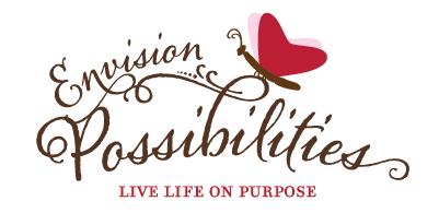 Envision Possibilities - Allume 2014