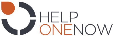 help one now - allume 2014