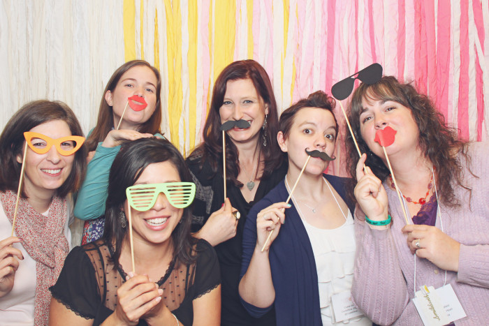 allume-conference-smilebooth-0259