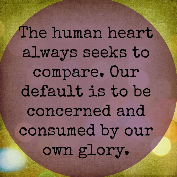 default of the heart