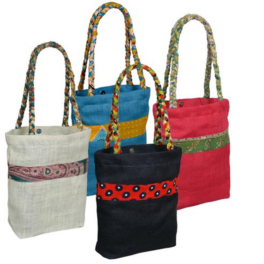 freeset bags
