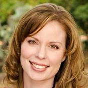 Denise Hughes