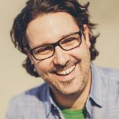 Matt Knisley - Allume 2014