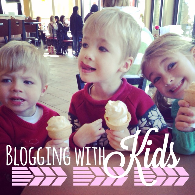bloggingwithkids1