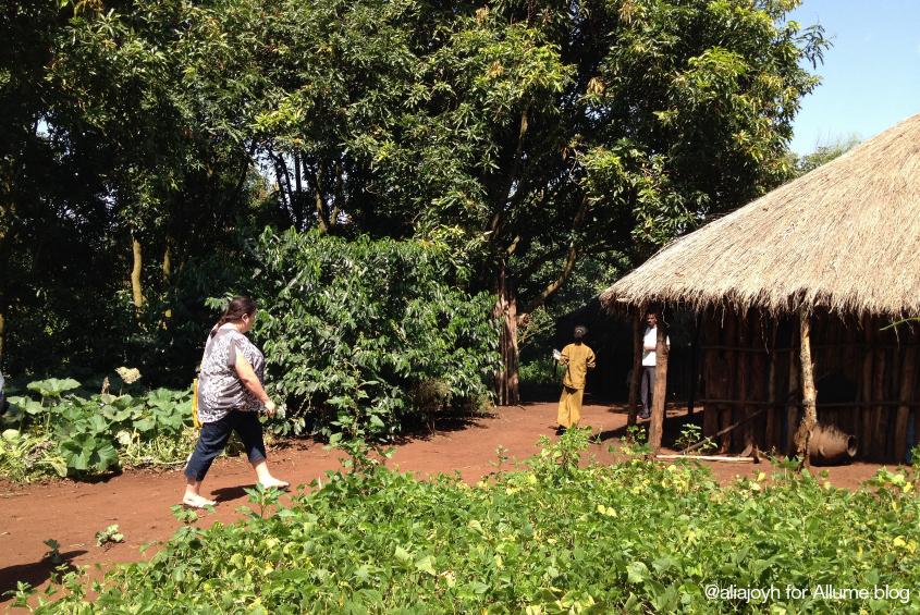 ethiopia visit.jpg