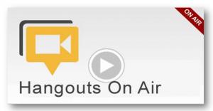 Hangout-on-air-600x312
