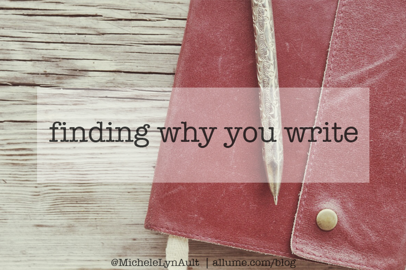 finding-why-you-write