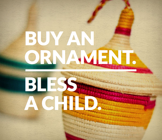 Ornaments-for-Orphans