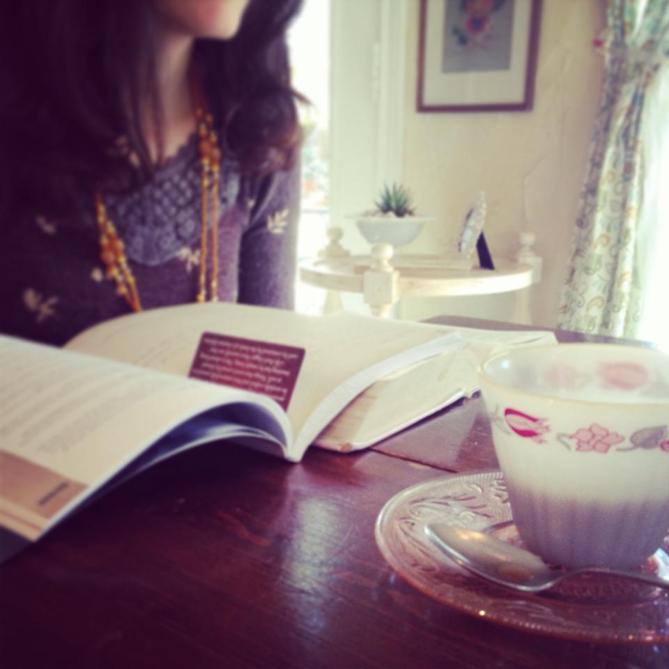 tea_and_bible