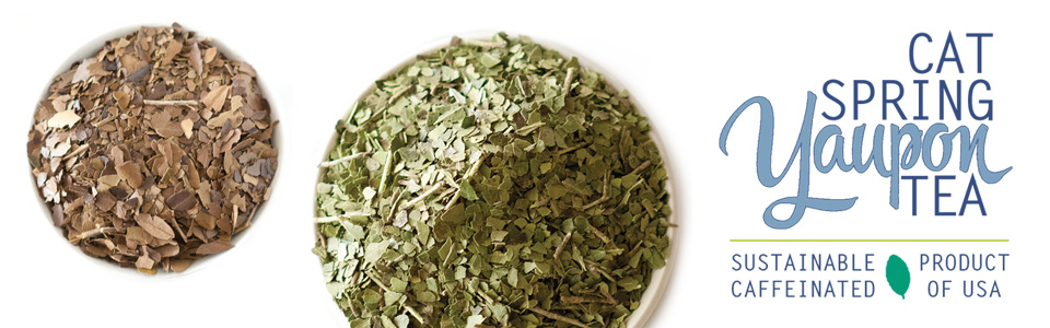 loose-leaf-yaupon-tea