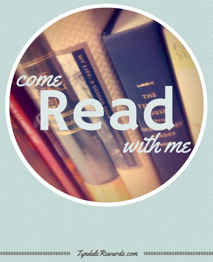 read_with_me_730x900