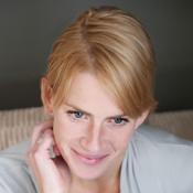 Emily Wierenga - Allume 2014