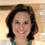Kristin Schell - Allume 2014