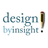 Design by Insight