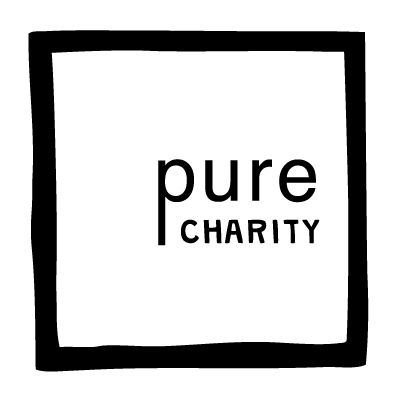 Pure Charity
