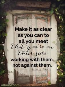 Old.door.verse