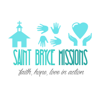 Saint Bryce Missions