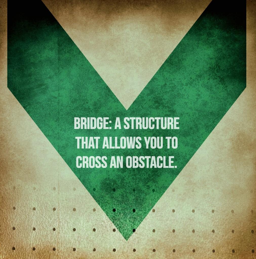 bridge def