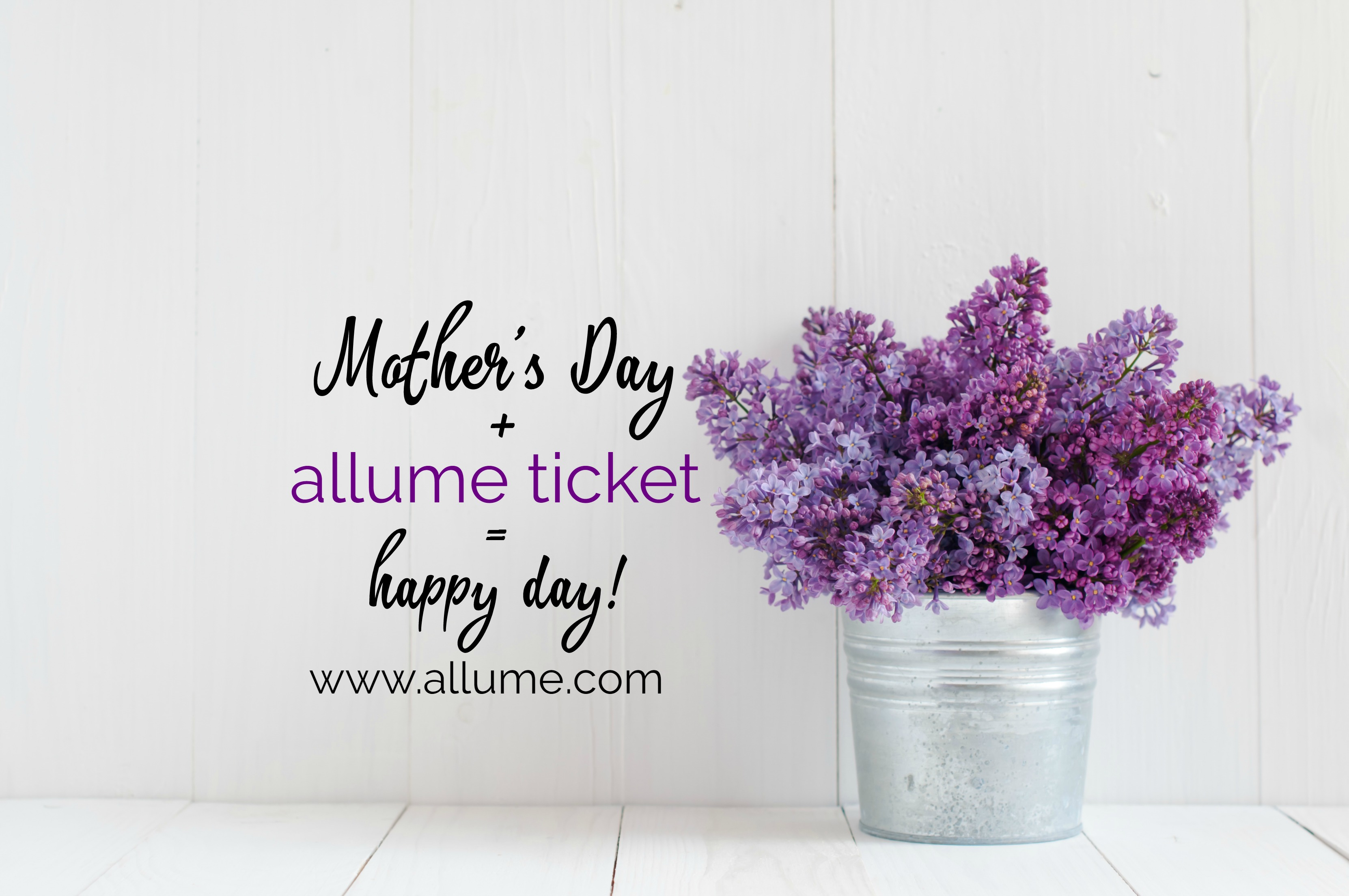 Sponsor love archives allume our sponsors have so many awesome products that would make amazing gifts for mothers day or really any other time of the year here is our current top five fandeluxe Images